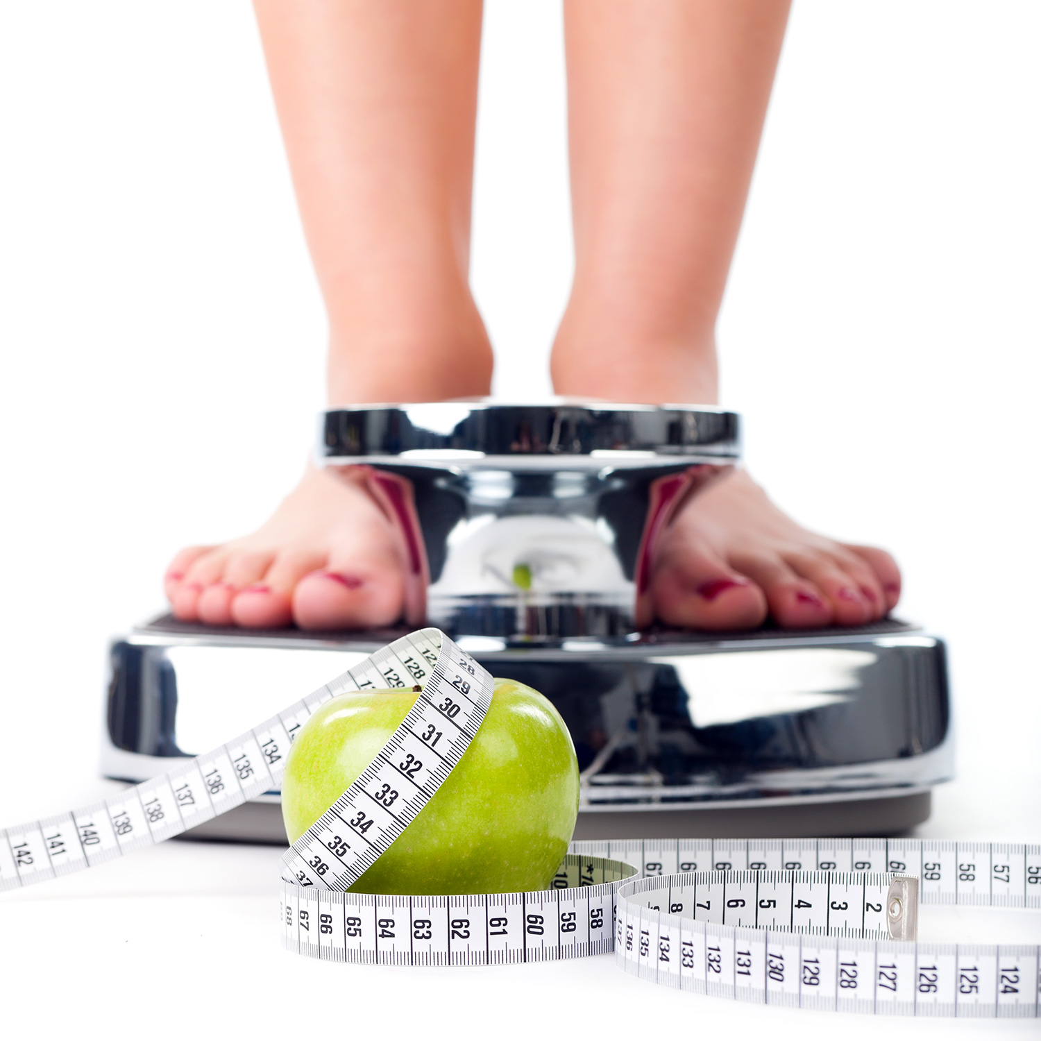 Weight loss supplements for belly fat image 1